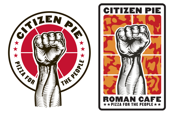 Citizen Pie